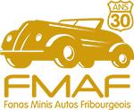 Fanas Minis Autos Fribourgeois - FMAF